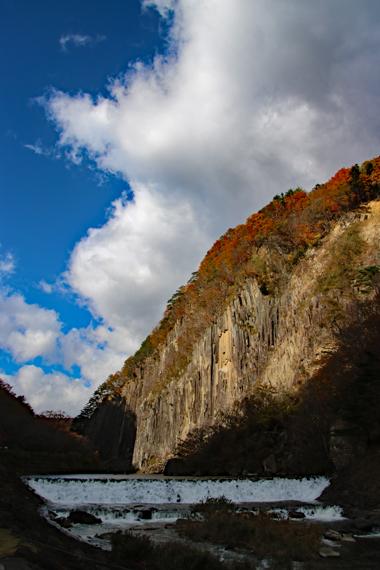 11 材木岩.jpg