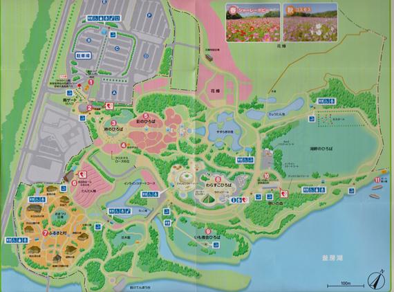 1 みちのく公園 ガイドマップ.jpg