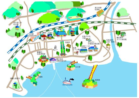 1 松島地図.jpg