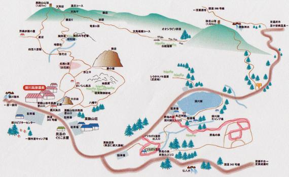 1 須川湖近辺案内図.jpg