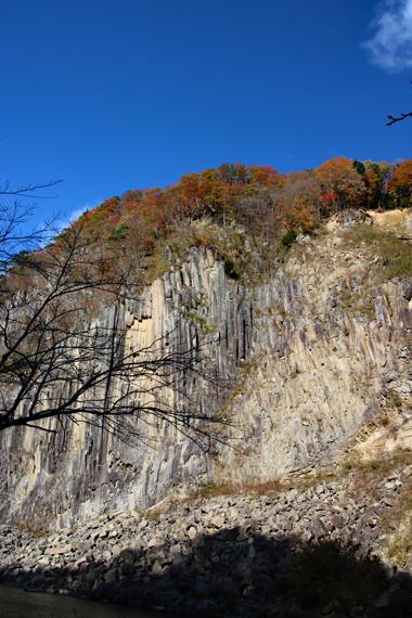 12 材木岩.jpg