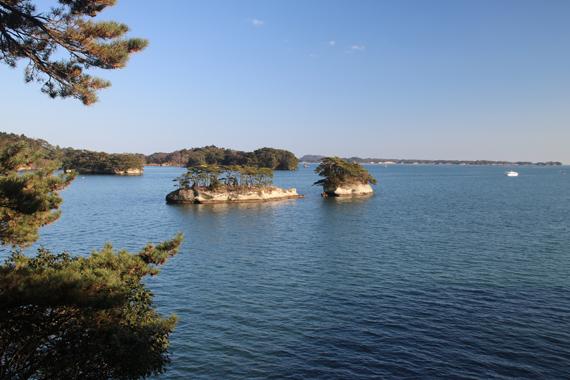 12 松島海岸.jpg