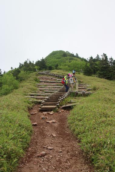 12 登山道.jpg
