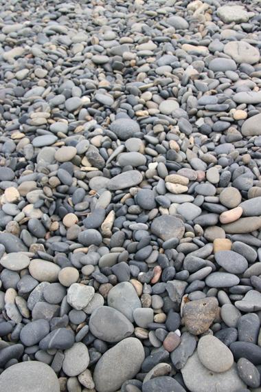 16.5 碁石海岸.jpg