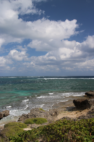 18 カベール岬.jpg