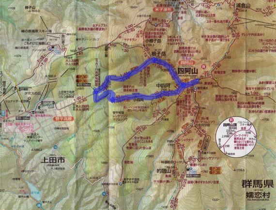 2 四阿山地図.jpg