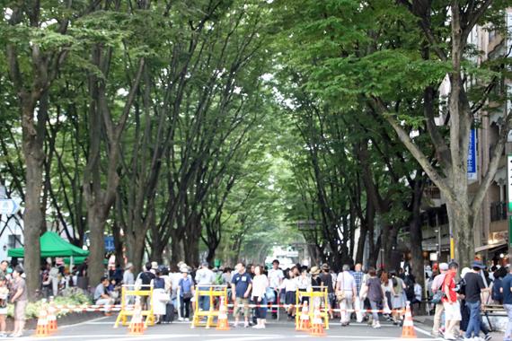 2 定禅寺通り.jpg