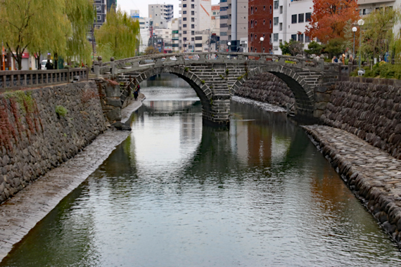 2 眼鏡橋.jpg