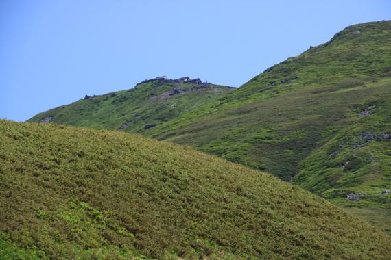 23 山頂神社.jpg