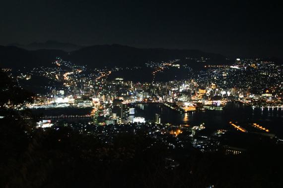23 長崎市内の夜景.jpg
