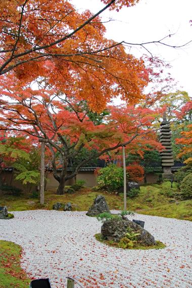 3 石庭.jpg