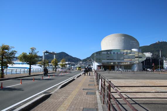 5 大波止ターミナル.jpg