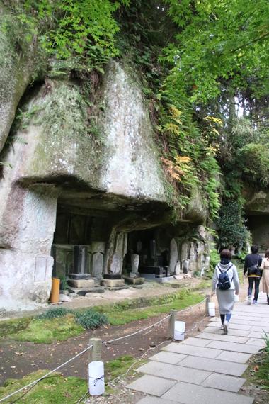 6 洞窟群.jpg