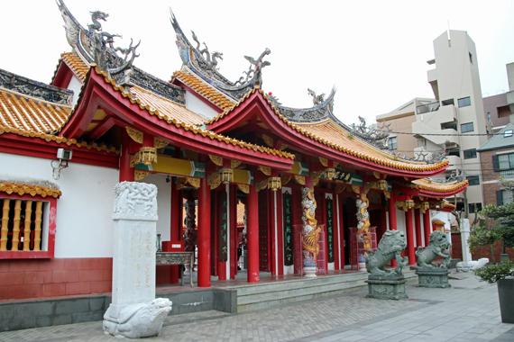 7 孔子廟.jpg