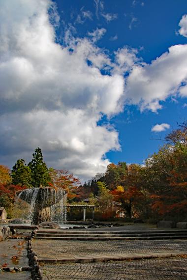 9 公園.jpg