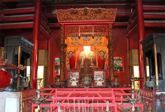 9 孔子廟.jpg