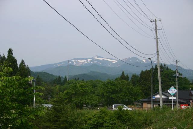 栗駒山1.JPG