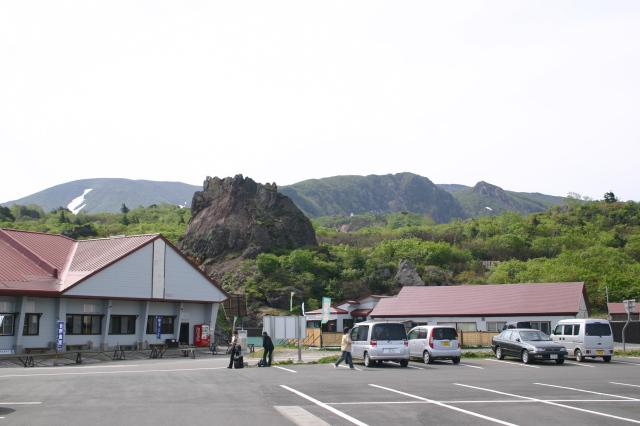 須川温泉.JPG