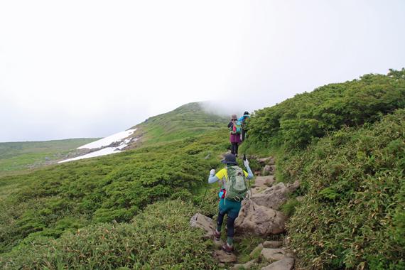 1登山道.jpg