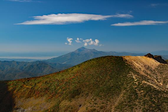 11磐梯山.jpg