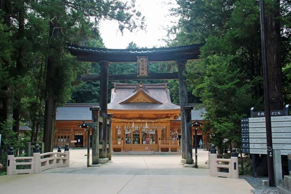 17穂高神社.jpg