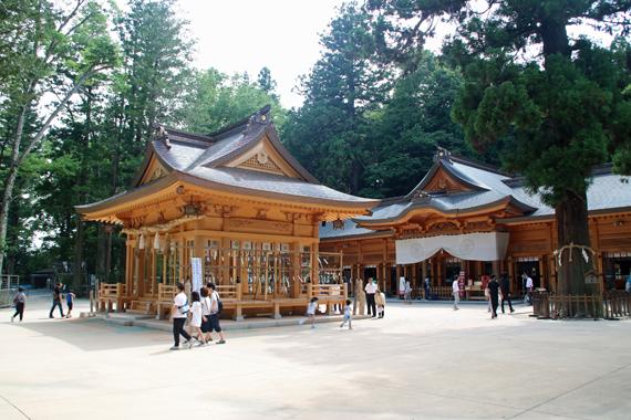 18穂高神社.jpg