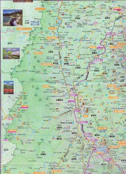 2長野県地図.jpg