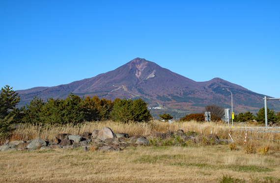 3磐梯山.jpg