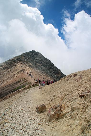30登山道.jpg