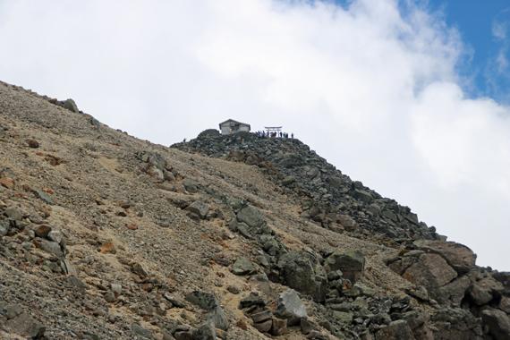 31山頂付近.jpg