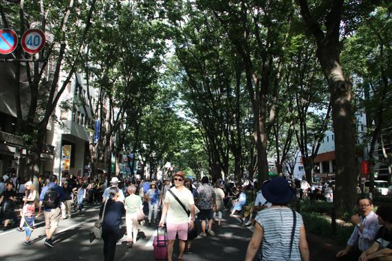 6 定禅寺通り.jpg