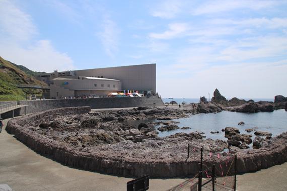 8水族館GAO.jpg