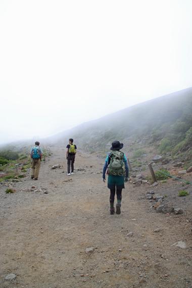 9登山道.jpg