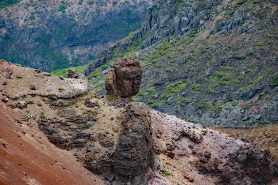 1.5 奇岩.jpg