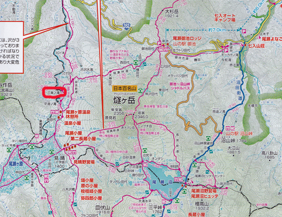 1 地図.jpg