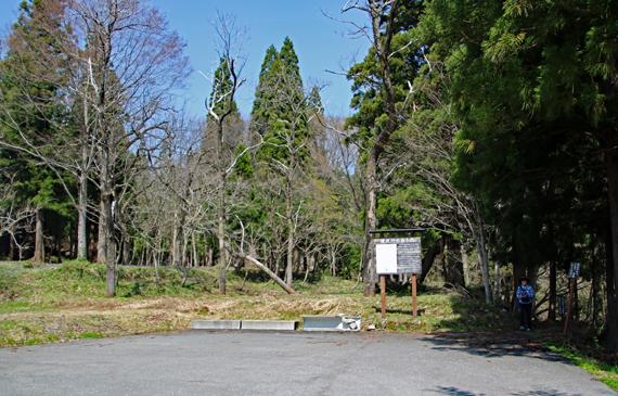 1 大塩 滝沢川付近.jpg