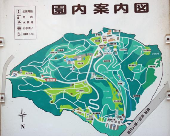 1 逢瀬公園案内図.jpg