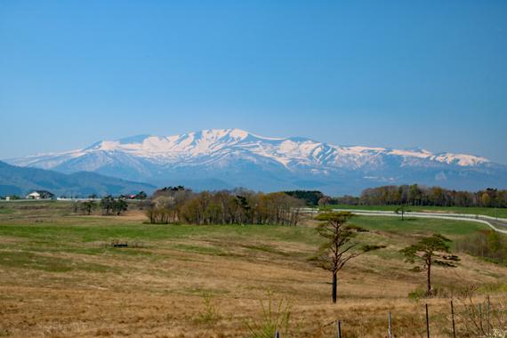12 栗駒山.jpg