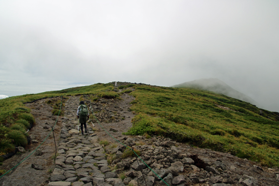 15 登山道.jpg