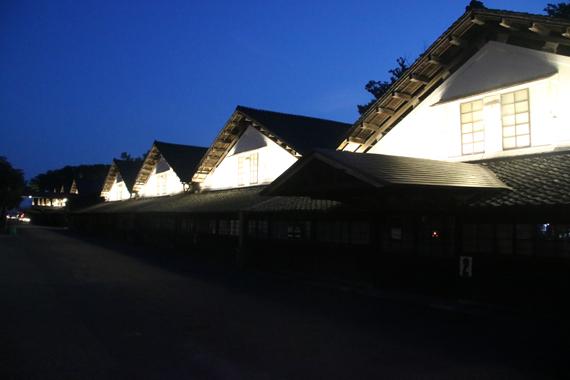 17 山居倉庫.jpg