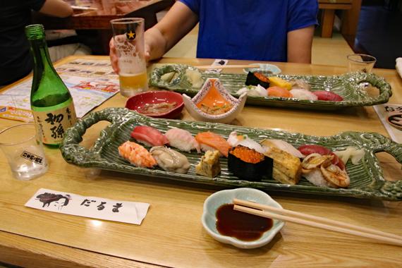 19 にぎり寿司.jpg