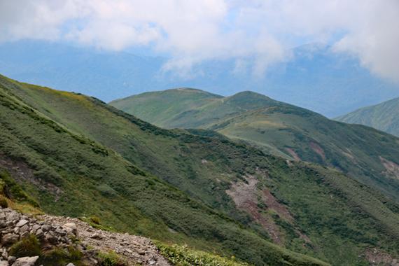 20 姥ヶ岳.jpg