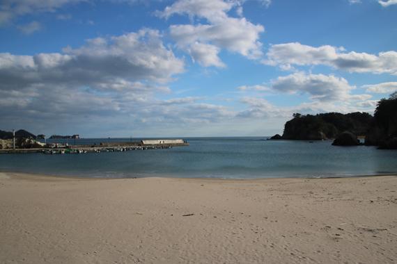 20 月浜.jpg