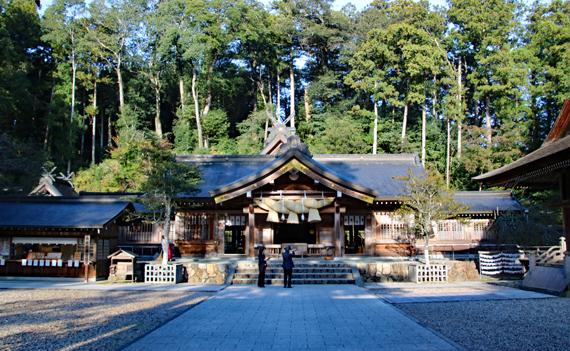 2 熊野大社.jpg