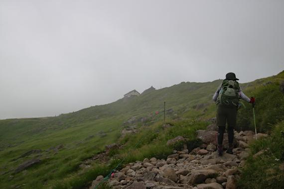 25 登山道.jpg