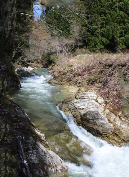 3 滝沢川.jpg