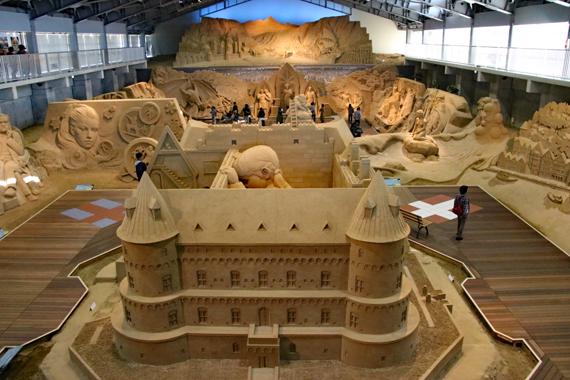 3 砂の美術館.jpg