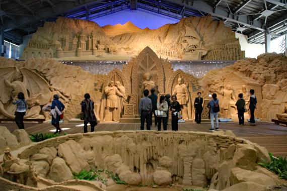 4 砂の美術館.jpg