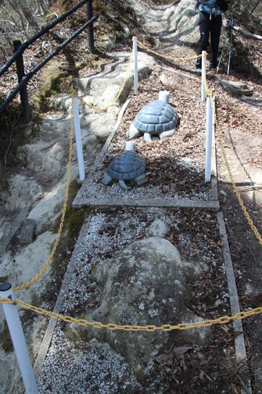 5 亀の石像.jpg