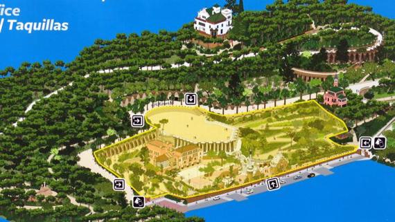 6 グエル公園全体図.jpg